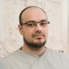 Юрасов Павел Александрович