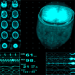 Реакция головного мозга у мужчин и женщин на никотин