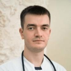 Александр Титарчук
