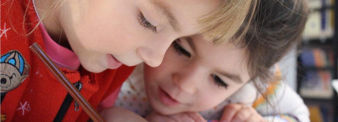 Детская неврология в клинике ТитАн
