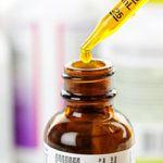 Димексид – компресс при болях и воспалении суставов