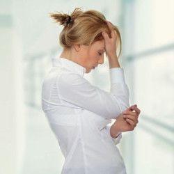 Головная боль при старении мозга