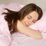 Как правильно подобрать подушку и какое наполнение выбрать