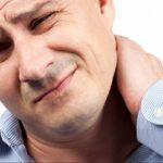 Лечение протрузии межпозвонкового диска шейного отдела позвоночника