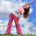 Причины и лечение сколиоза у детей
