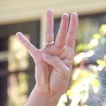 Лечение суставов пальцев рук