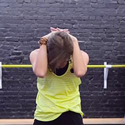 Спазмы мышц головы и шеи, диагностика и лечение