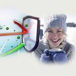 Как защитить организм от простуды