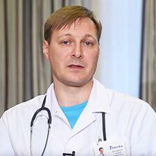 Возможно ли полное излечение остеохондроза?