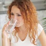 Диетические напитки повышают риск инсульта