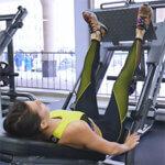 Физические нагрузки снижают риск инвалидности при артрите